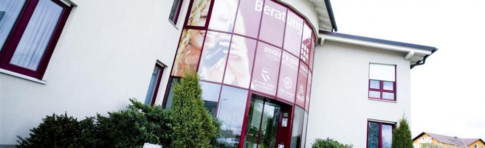 RKP Beratungszentrum Schildbach